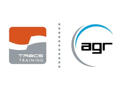 AGR Tracs