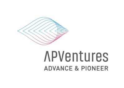 AP Ventures
