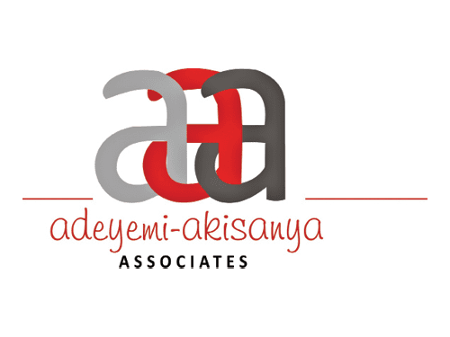 adyemi-akisanya-associate