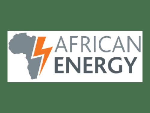 african-energy