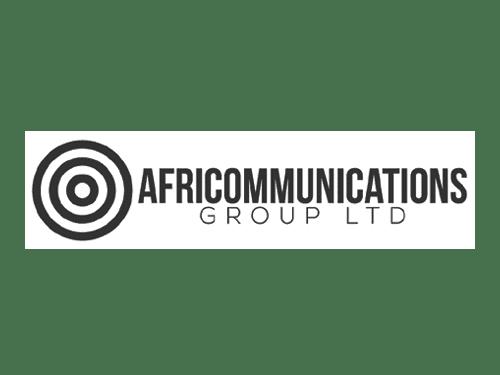 africommunications-logo