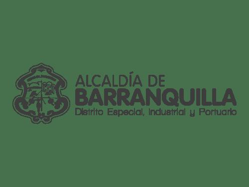 Alcadia-de-Barranquilla