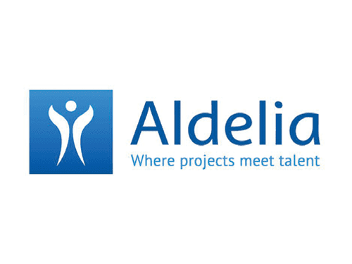 aldelia