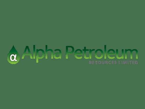 Alpha-Petroleum