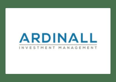 Ardinall Investment Management