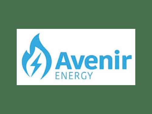 Avenir-Energy