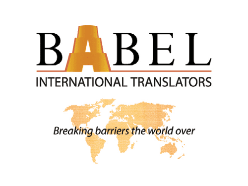 babel-international-translation