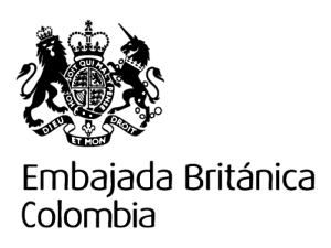 British-Embassy-to-Colombia