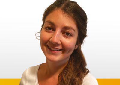 Q&A: Katharina Lindmeier, Senior Responsible Investment Manager, NEST
