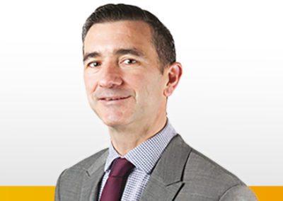 Q&A: Bryn Jones, Head of Fixed Income, Rathbones