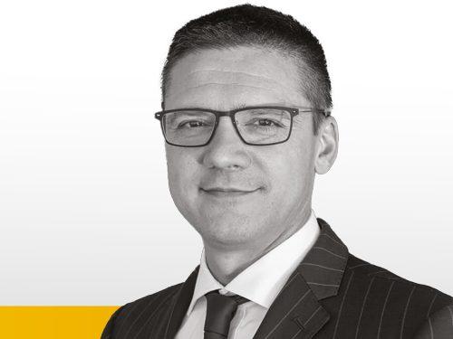 Q&A: Maurizio Grassi, Chief Growth Officer (CGO), Sonnedix