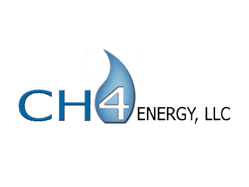 ch4-energy