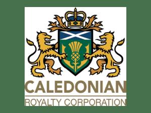 Caledonian-Royalty-Corporation