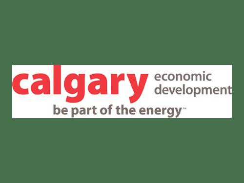 Calgary-Economic-Development