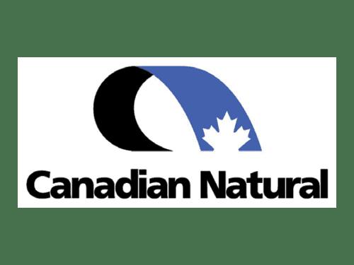 Canadian-Natural-Resources-Ltd