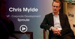 chris mylde sproule