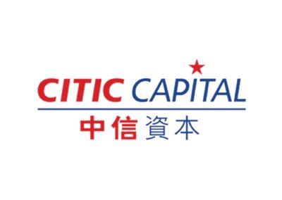Citic Capital