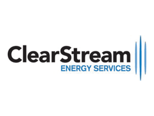 Clear Stream Energy Services