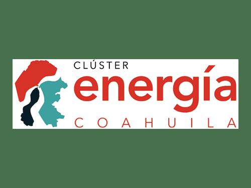 cluster-energia