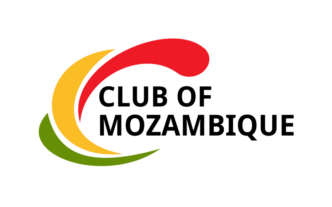 club-of-mozambique