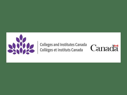 colleges-and-institutes-canada