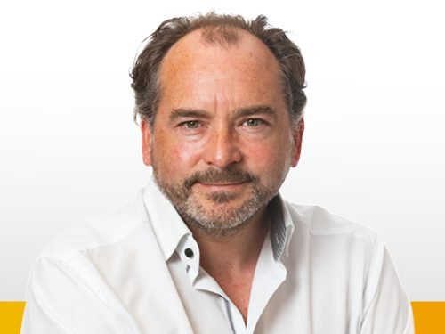 Q&A: David Maguire, Founder Director, BNRG Renewable