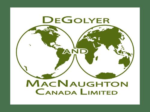 degolyer-and-macnaughton