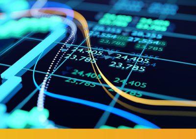 Digitalisation & the Future of Financing