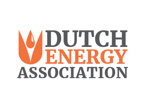 Dutch Energy Association