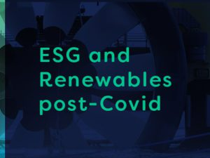esg and renewables energy council article