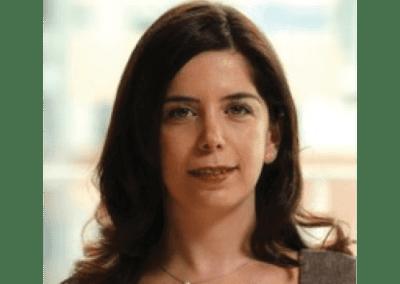 Emmanuelle Lemer