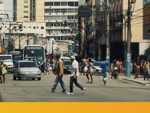 Ensuring a Just Transition in Emerging Economies