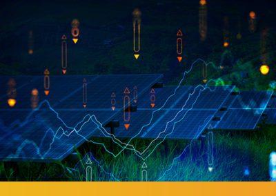 Financing Renewable Energy in Developing Economies