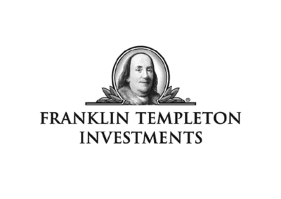 Franklin Templeton Investment