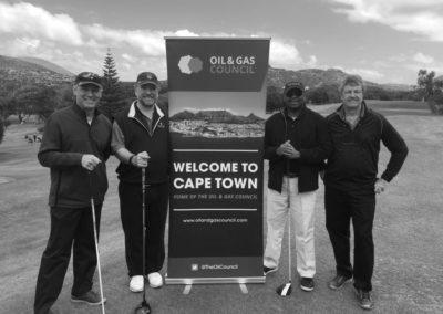 leaders-series-golf-day