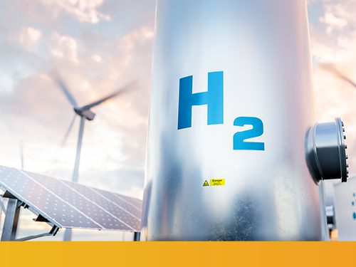 The Challenges In Pursuit Of A Green Hydrogen Economy