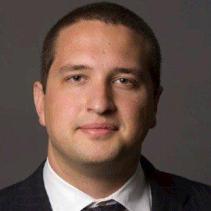 Greg Schmidt