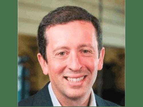 Gustavo Nieponice