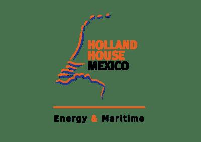 Holland House Mexico