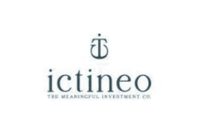Ictineo