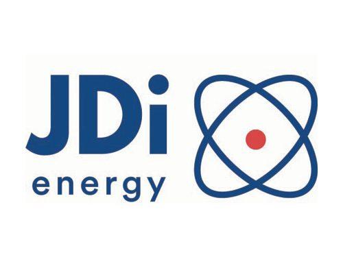 jdi-energy