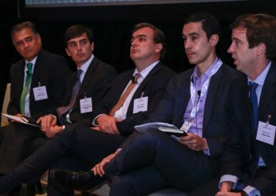 MERCHANT RISK: EXPLORING OPPORTUNITIES IN THE SPOT MARKETS FOR RENEWABLES PROJECTS Panel