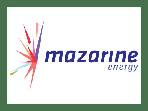 mazarine-energy