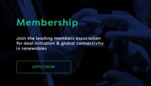 energy council membership