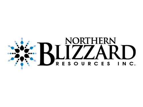 northern-blizzard-resources