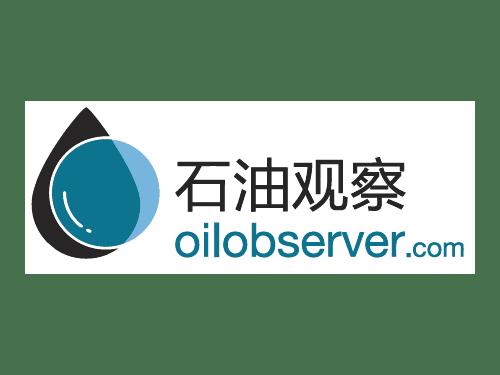 oil-observer