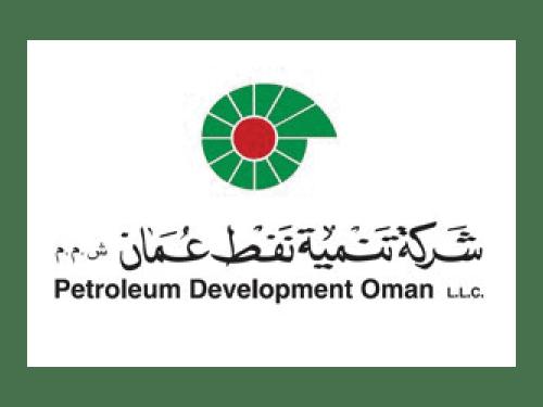 petroleum-development-oman