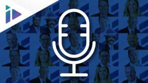 icouncik podcast platform