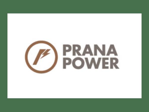 prana power