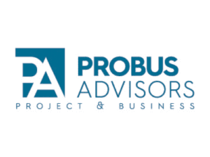 Probus Advisors